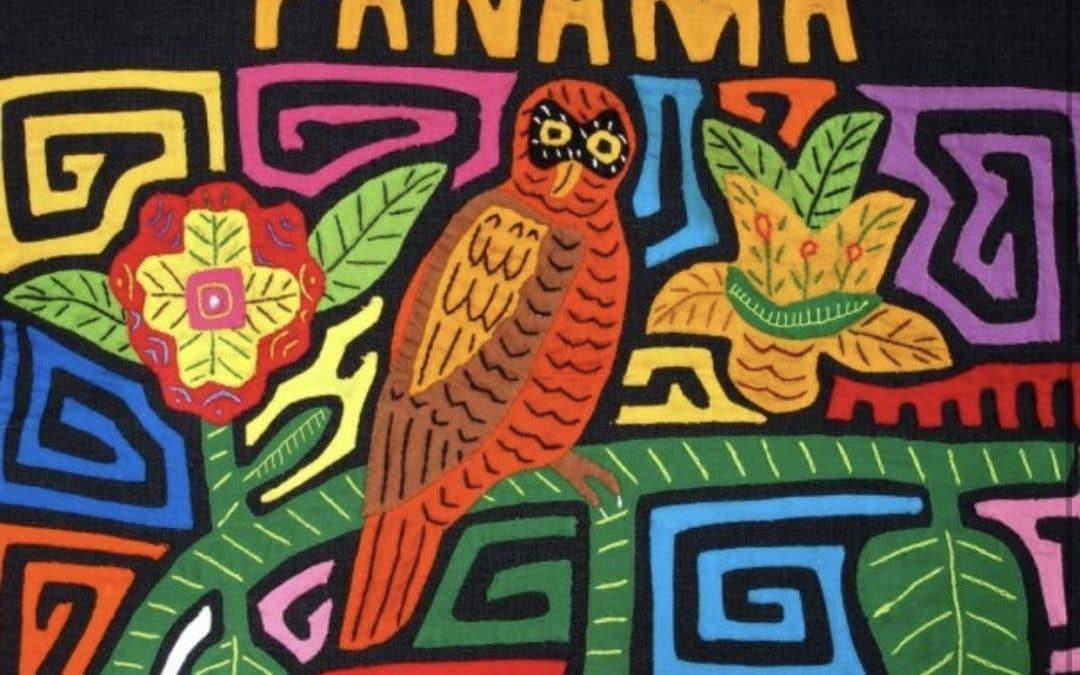 Hispanic Heritage Paint & Chew Night